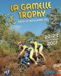 La Gamelle Trophy
